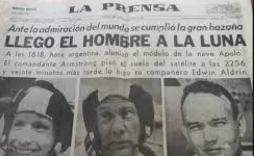 Resultado de imagen para ALDRIN EN ARGENTINA