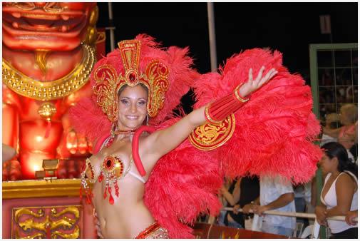 carnaval-gualeguaychu-1