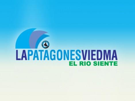 La Patagones Viedma