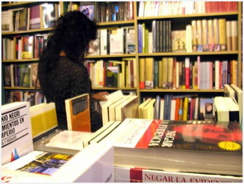 La cita es obligada para autores y lectores. Un evento ideal para los amantes de la lectura.