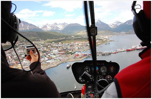 helicoptero-paseo-22