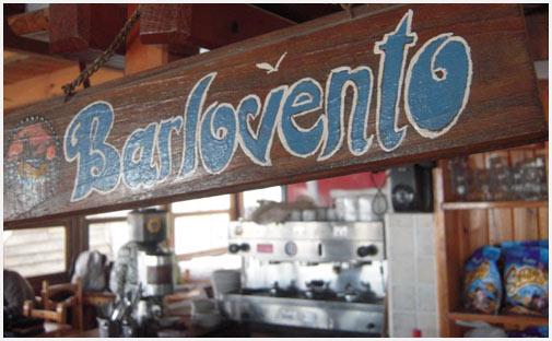 bar-barlovento-10