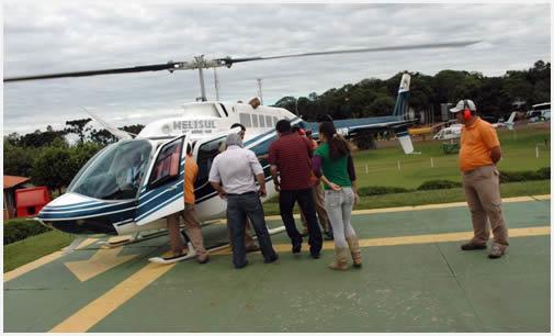 cataratas-helicoptero-a