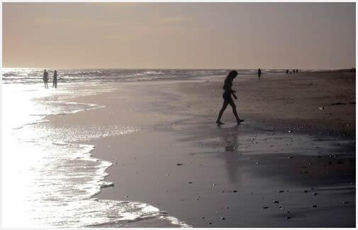 playas-claromeco-a