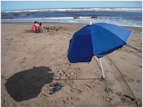 playas-claromeco-d