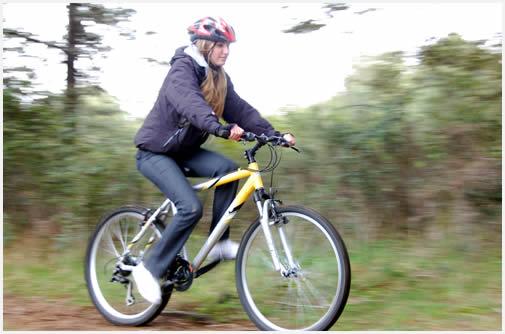 siete-lagos-bicicleta-3
