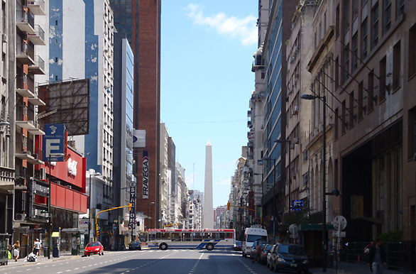 buenos-aires103