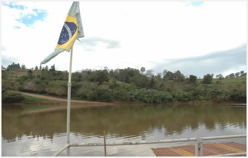aduana-brasil-3