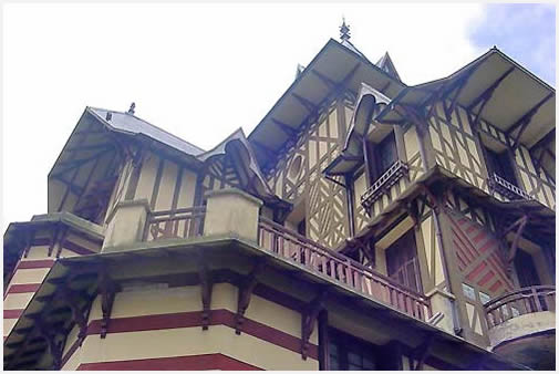 casas-historicas-1