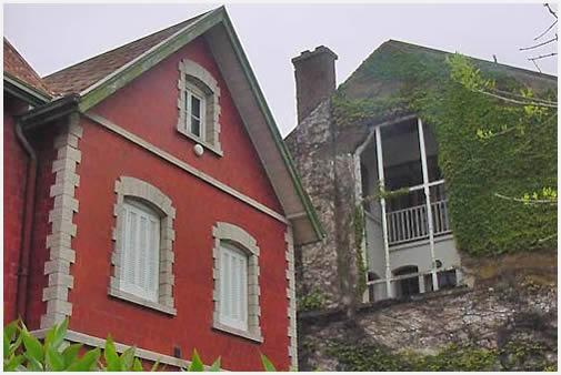 casas-historicas-2