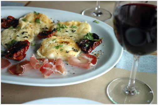 gourmet-santa-rosa-calamuchita-b (1)