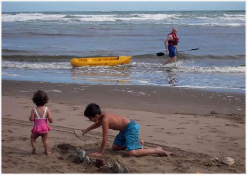 playas-claromeco-c