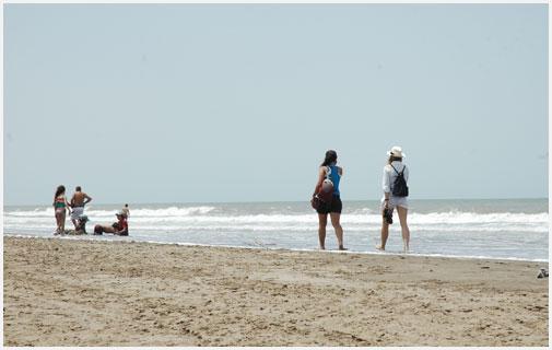 caminata-al-mar2