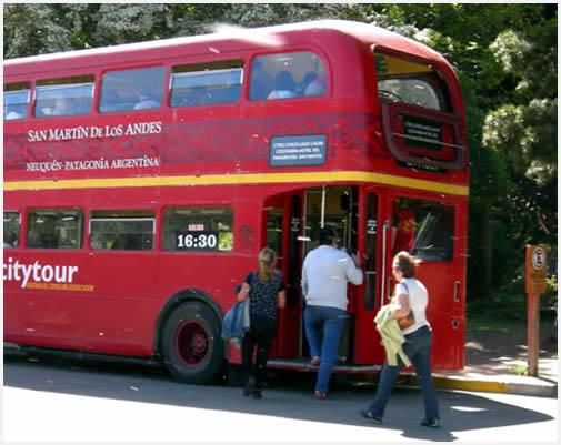 red-bus-city-tour-sanmartindelosandes