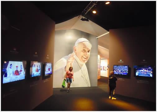 museo-arte-mar-del-plata-1