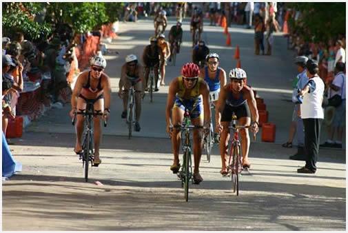 triatlon-la-paz-1