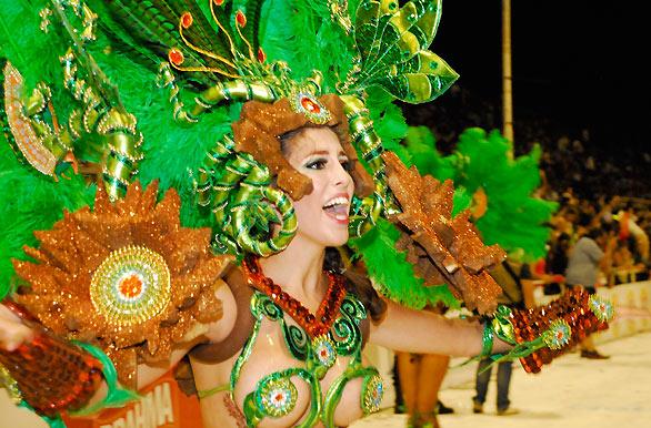 carnaval-2014-185