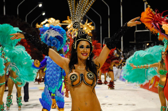 carnaval-2014-292