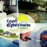 Lakes Epecu�n ads