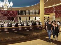 Casino el polo slots