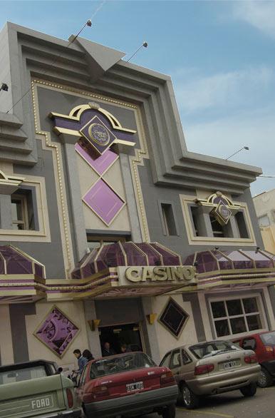 Www.Casino Club.Com.Ar Comodoro Rivadavia