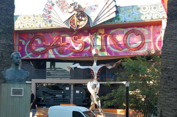 Argentina casinos online apache homelands casino