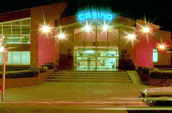 Wa casino hotel 12