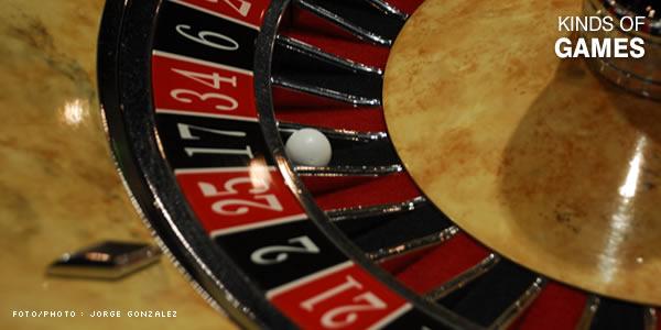 Gambling game named casino code deposit free money