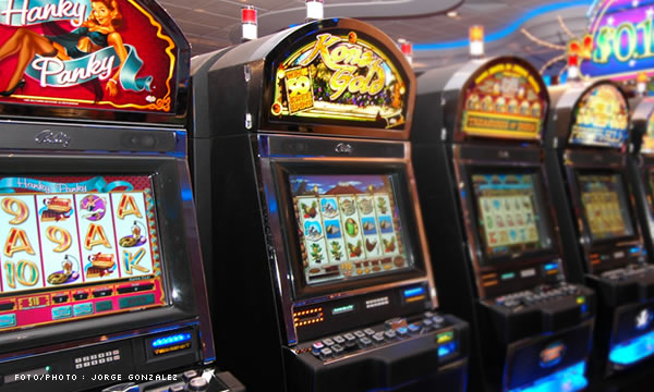 Juego de casinos best rated gambling websites