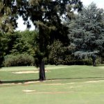 Golf Chascomus Country Club