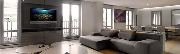 Buenos Aires Apartments For Rent 33 Buenos Aires