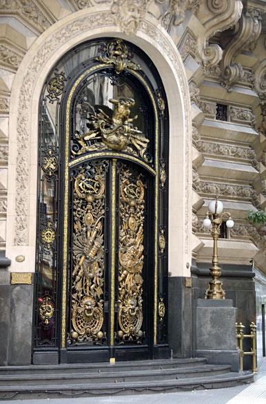 puertas de buenos aires fotos de ciudad de buenos aires
