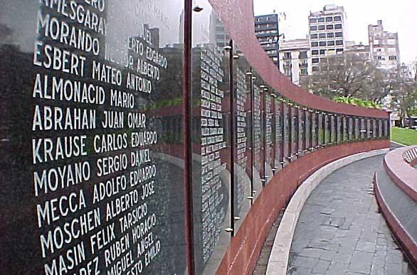 "Historia de ""Las Islas Malvinas"" (opinion neutra"