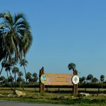 Welcome to El Palmar National Park