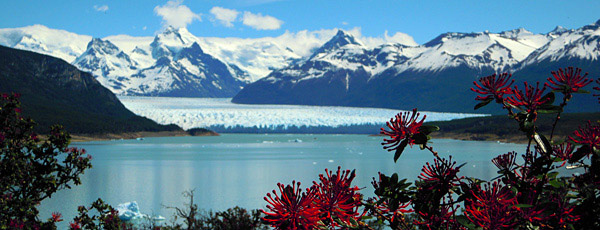 Autumn 2018 In El Calafate Hotels Amp Accommodations In El