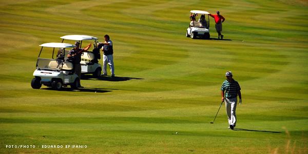 Image result for golf in Argentina