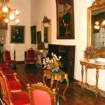 Museo Juan Lavalle