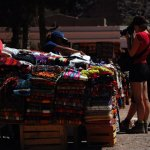 Colorida Jujuy