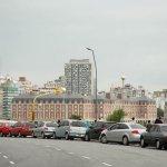 Casino atlántico
