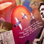 Victor Jara, tribute to Chile
