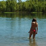 Refrescante Limay