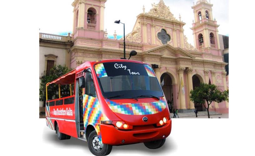 Bus tur stico salta for Ventanas hacia el vecino argentina