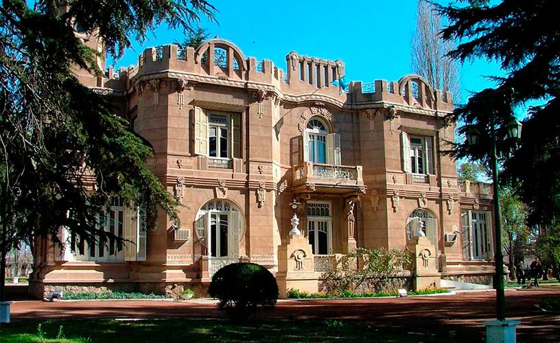 City tour por Maipú, Mendoza