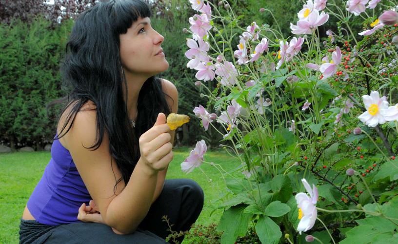 Fiesta de los jardines villa la angostura for Los jardines de lola