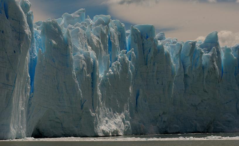 parque-los-glaciares-1.jpg