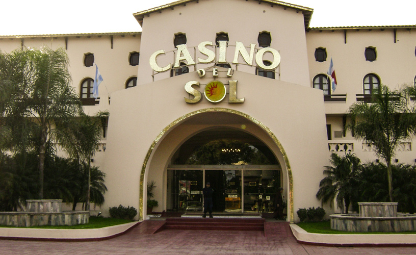 Reno Coffee Shops  Millies24  Eldorado Resort Casino