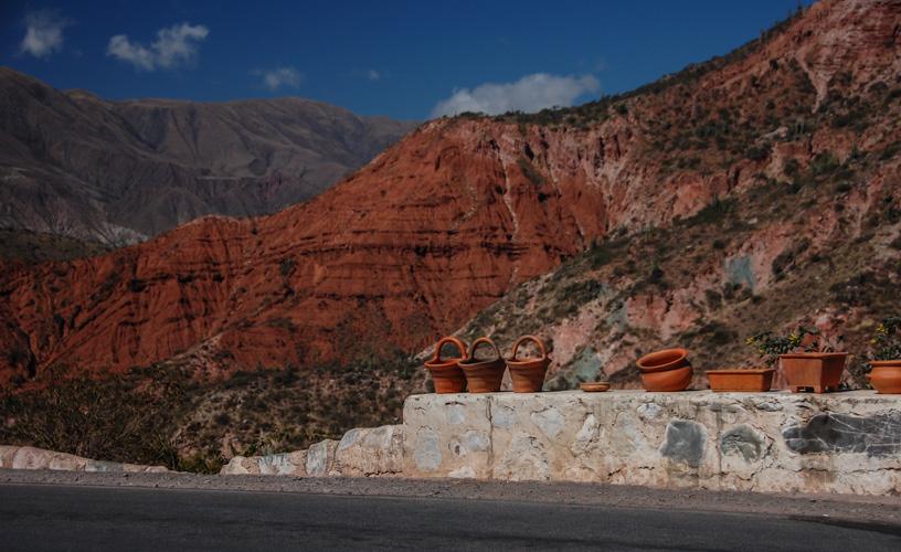 Valles calchaqu es provincia de salta for Pisos en montornes del valles