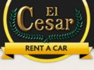 El César Rent a Car