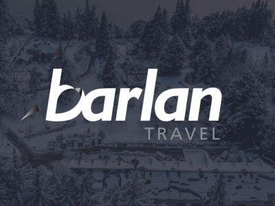 Barlan Travel