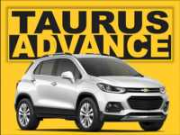Taurus Advance Rent a Car
